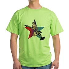 gap_girl_star T-Shirt