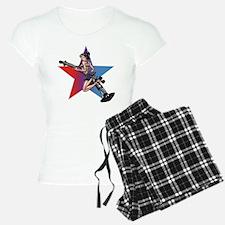 gap_girl_star Pajamas