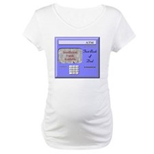 10x10 ATM02 Shirt