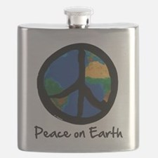 peace_on_earth Flask