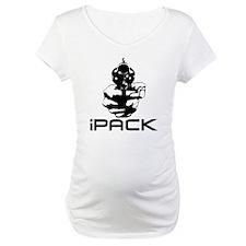 IPACKFINAL3 Shirt