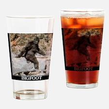 bigfoot-big-foot-hide-and-seek-demo Drinking Glass