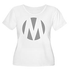 circle-m2 T-Shirt