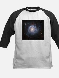 NGC 1309 Spiral Galaxy Tee
