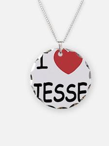 JESSE Necklace