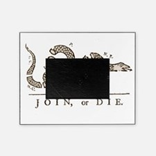 joinordie Picture Frame