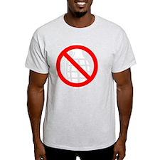 nogrenades T-Shirt