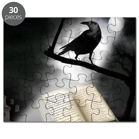 POE Puzzle