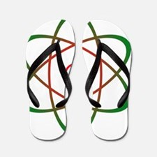 nuclear_cnd Flip Flops