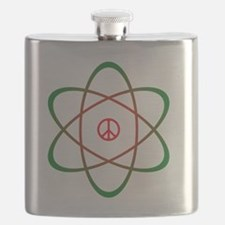 nuclear_cnd Flask