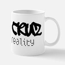 flora_cruz_time_tee_back Mug