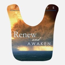 CD101_Out Rifescapes - Renew and Awaken MASTER Bib