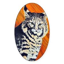 bobcat3 Decal