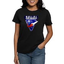 Tshirt3 Tee