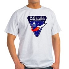 Tshirt3 T-Shirt