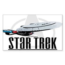 Star-Trek-TNG Decal