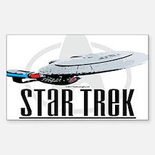 Star-Trek-TNG Decal