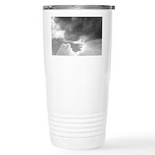 080510 Over Calmar 001 Travel Mug
