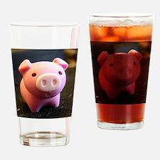 DSCF4579 Drinking Glass