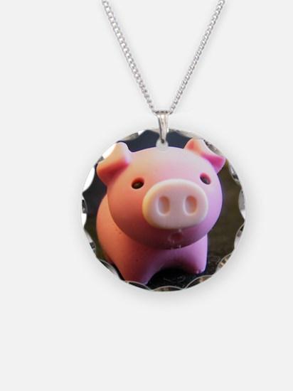 DSCF4579 Necklace