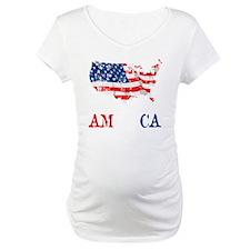 GodBlessAmer Shirt