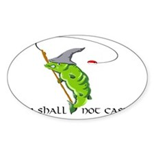 You shall not cast 2 copy Decal