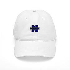 US Navy Baseball Cap