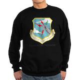 B 52 Sweatshirt (dark)
