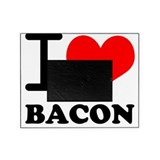 Bacon Picture Frames