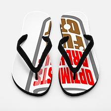 HALF1 Flip Flops