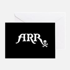 arr-x-LTT.png Greeting Cards