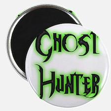 Ghosthunter 1 Magnet