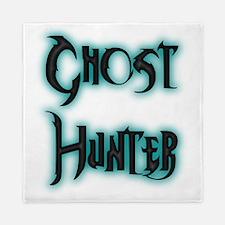 Ghosthunter 5 Queen Duvet