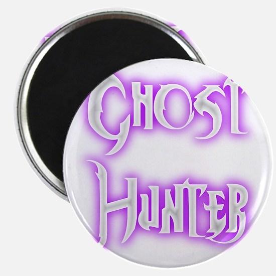 Ghosthunter 2 Magnet