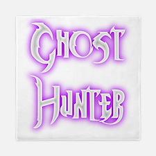 Ghosthunter 2 Queen Duvet