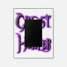 Ghosthunter 10 Picture Frame
