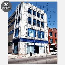 08May11_Albany Park_036-NOTECARD-2 Puzzle