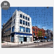 08May11_Albany Park_036-NOTECARD Puzzle