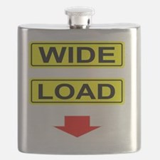 Wide-Load-T-Shirt-Dark_vectorized Flask