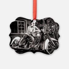 _L9Y0648 Ornament