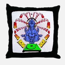 INFINIGROO-1111CNB Throw Pillow