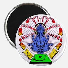 INFINIGROO-1111CNB Magnet