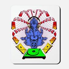INFINIGROO-1111CNB Mousepad