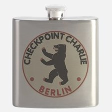 checkpointcharliedark Flask