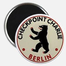 checkpointcharliedark Magnet