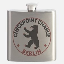 checkpointcharliewhite Flask