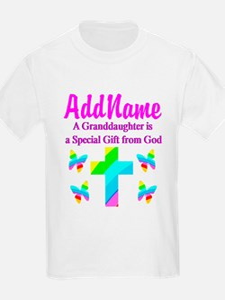 MY GRANDDAUGHTER T-Shirt