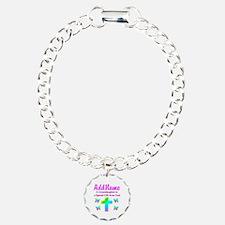 MY GRANDDAUGHTER Bracelet
