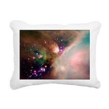 spitzer021508_1920Rho Op Rectangular Canvas Pillow