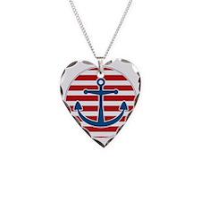 sailoranchor Necklace